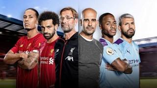 Liverpool có nhiều lợi thế trong cuộc đua vô địch Ngoại hạng Anh