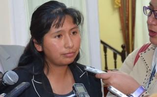 Chính phủ lâm thời Bolivia và đảng của ông Morales đạt được thỏa thuận