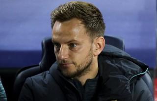 Tin bóng đá 15-11-2019: Atletico đưa ra đề nghị cho Rakitic của Barca