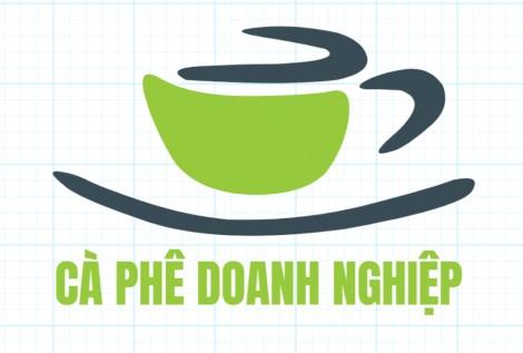 """""""Cà phê doanh nghiệp"""" tháng 11-2019"""