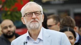 Công đảng Anh tung cương lĩnh tranh cử táo bạo nhất trong thập kỷ