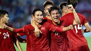 Vé xem U22 Việt Nam ở SEA Games rẻ nhất chỉ hơn 20.000 đồng