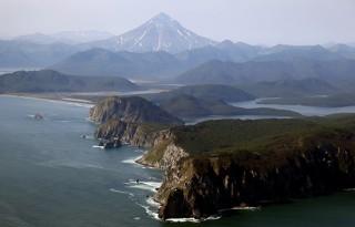 Nga - Nhật Bản thúc đẩy dự án kinh tế tại quần đảo tranh chấp