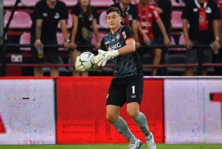 Chuyển nhượng bóng đá Việt Nam mới nhất: Văn Lâm cập bến J.League?