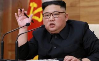 """Triều Tiên khánh thành trung tâm kinh tế """"chuẩn mực văn minh hiện đại"""""""