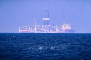 Cyprus kiện lên ICC việc Thổ Nhĩ Kỳ đưa tàu thăm dò vào vùng đặc quyền kinh tế