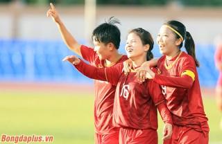Bóng đá Việt Nam tiếp tục khắc sâu nỗi đau vào lòng người Thái