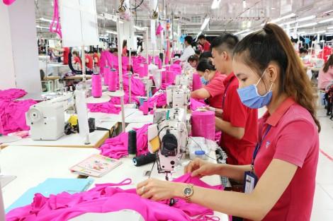 Hỗ trợ vay ưu đãi cho người lao động đi làm việc ở nước ngoài