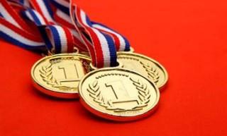 Vận động viên của tỉnh đoạt huy chương tại SEA Games 30