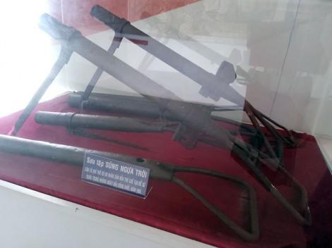 Cuộc Đồng khởi năm 1960 và những tư tưởng chỉ đạo trong quá trình cuộc nổi dậy của nhân dân Bến Tre (kỳ 2)