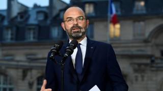 Chính phủ Pháp công bố chi tiết cải cách hưu trí, đình công vẫn tiếp tục