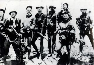 Vai trò của đấu tranh chính trị trong phong trào Ðồng khởi 1960 (kỳ 1)