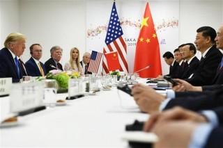 Thế giới năm 2019: Tiếp diễn xu hướng chống toàn cầu hóa