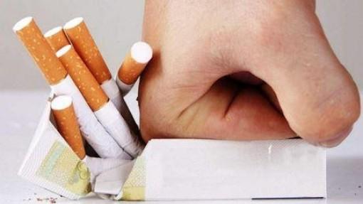 Làm thế nào để bỏ hút thuốc lá thành công?
