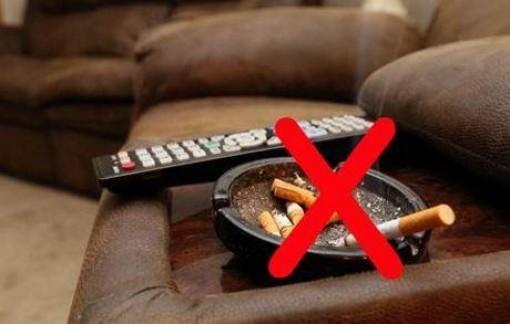 Giải pháp vượt qua khó khăn trong quá trình cai nghiện thuốc lá