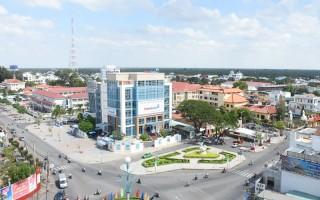 Bến Tre - Xứ Dừa - Quê hương Đồng khởi (kỳ cuối)
