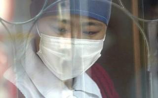 """Cảnh giác bệnh viêm phổi """"lạ"""" từ Trung Quốc"""