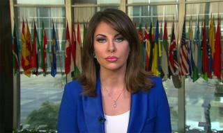Mỹ bác yêu cầu rút quân của Iraq và công bố biện pháp trừng phạt mới nhằm vào Iran