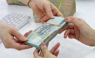 Hỗ trợ vốn vay cho doanh nghiệp khởi nghiệp