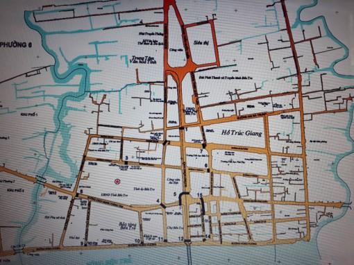 Cắt giao thông một số tuyến đường phục vụ lễ vào tối 16-1-2020
