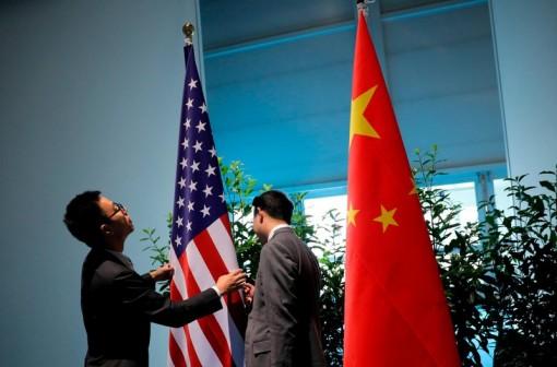 Trung Quốc công bố nội dung Thỏa thuận thương mại giai đoạn 1