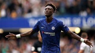 Tin cuối ngày 24-1-2020: Chelsea chấm dứt hợp đồng áo đấu với Yokohama