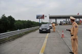 Mùng 2 Tết, 21 người chết vì tai nạn giao thông