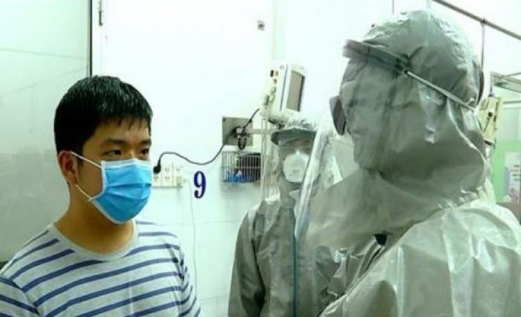 Khẩn trương công bố danh sách các cơ sở điều trị viêm phổi do virus Corona