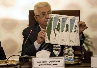 Tổ chức Hợp tác Hồi giáo họp khẩn về đề xuất hòa bình Trung Đông
