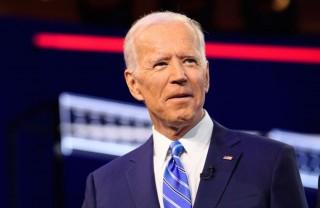 Ông Joe Biden có thể không giành được đề cử của đảng Dân chủ