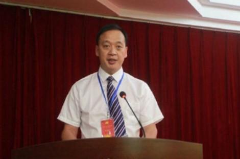 Giám đốc một bệnh viện ở Vũ Hán qua đời vì nhiễm covid-19