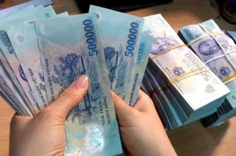 Thanh tra xử phạt vi phạm hành chính hơn 245 triệu đồng