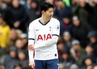 Tin bóng đá 18-2-2020: Tottenham mất thêm tiền đạo vì chấn thương