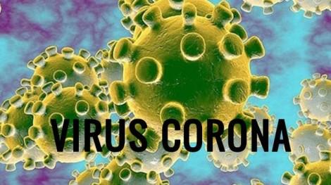 Iran xác nhận 2 ca nhiễm Covid-19 (nCoV) đầu tiên