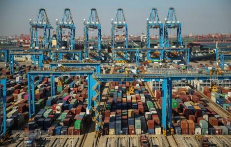 Trung Quốc sẽ miễn thuế cho 65 mặt hàng của Mỹ từ ngày 28-2-2020