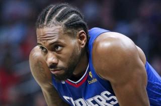 Kết quả NBA ngày 23-2-2020: LA Clippers thua sốc, Houston Rockets phục thù Utah Jazz