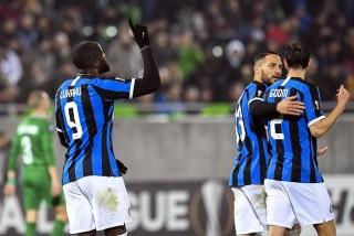 Tin bóng đá 24-2-2020: Trận Juventus vs Inter bị virus corona đe dọa