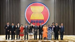 Thúc đẩy hợp tác toàn diện ASEAN - Canada