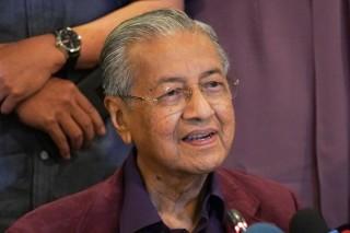 Thủ tướng tạm quyền Malaysia đề xuất thành lập chính phủ đoàn kết