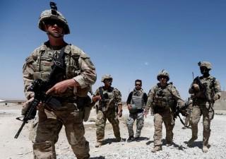 Mỹ - Taliban sắp đạt thỏa thuận: Bước đầu cho hòa bình Afghanistan