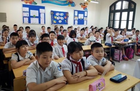 Bộ Giáo dục và Đào tạo hướng dẫn biện pháp phòng, chống dịch Covid-19 trong trường học