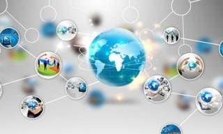Thị trường khoa học công nghệ và liên kết nhà nước - nhà trường - doanh nghiệp