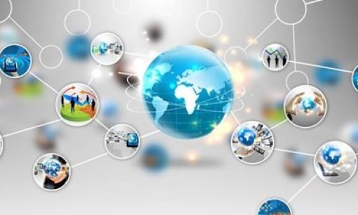 Thị trường khoa học công nghệ và liên kết nhà nước - nhà trường - doanh nghiệp (kỳ 1)
