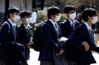Cập nhật Covid-19 ở Nhật Bản: 971 ca nhiễm, dịch lan ra 25 tỉnh thành