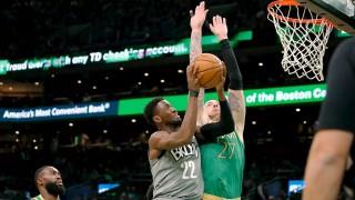 Kết quả NBA ngày 4-3-2020: Nets, Warriors bất ngờ có chiến thắng