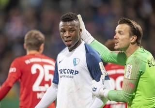 Tin bóng đá 7-3-2020: Chelsea nhắm hậu vệ trẻ người Đức