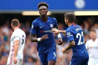 Tin bóng đá 8-3-2020: Tiền đạo Chelsea từ chối đề nghị gia hạn mới