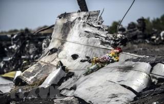 Hà Lan xét xử vắng mặt các nghi phạm vụ rơi máy bay MH17 ở Ukraine