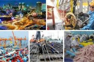 Chương trình hành động của Chính phủ phát huy các nguồn lực của nền kinh tế