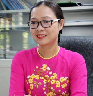 Vĩnh Long có thêm nữ Phó chủ tịch UBND tỉnh